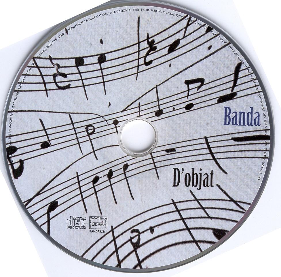 cd-banda