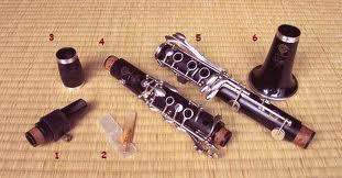 clarinette-demonte