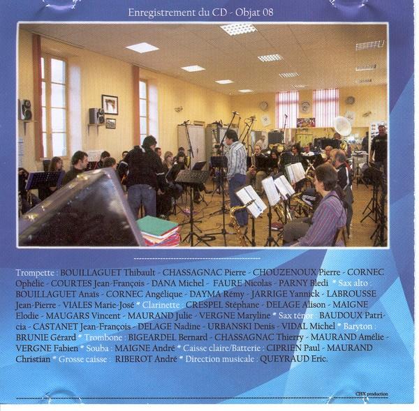 pochette-cd2